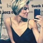 Stylish-Super-Short-Hair-for-Women