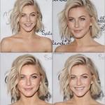 Super-Short-Blonde-Hair-for-Women