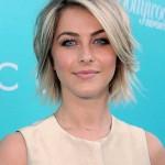 Super-Short-Haircuts-for-Women