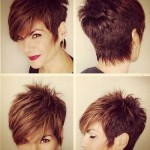 Super-Short-Pixie-Haircuts-for-Women