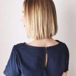 Super-Short-Womens-A-Line-Cuts