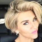 Super-Short-Womens-Haircuts