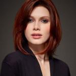 Taglio-di-capelli-caschetto-2016-colore-broux-autunno-inverno