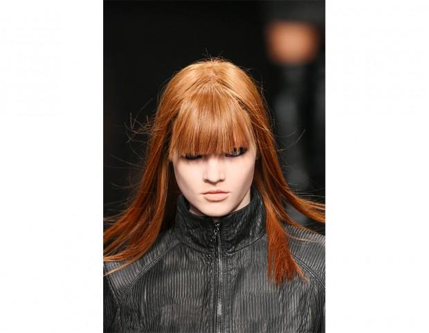capelli rossi ramati asa-620x481