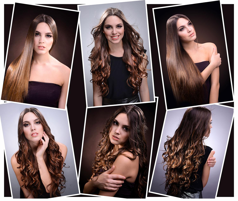 bioscalin capelli