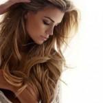bronde-il-nuovo-colore-di-tendenza-per-capelli