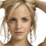 capelli-biondi-acconciature