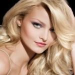 capelli-biondi-e-perfetti