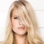 capelli-biondi-evidenza
