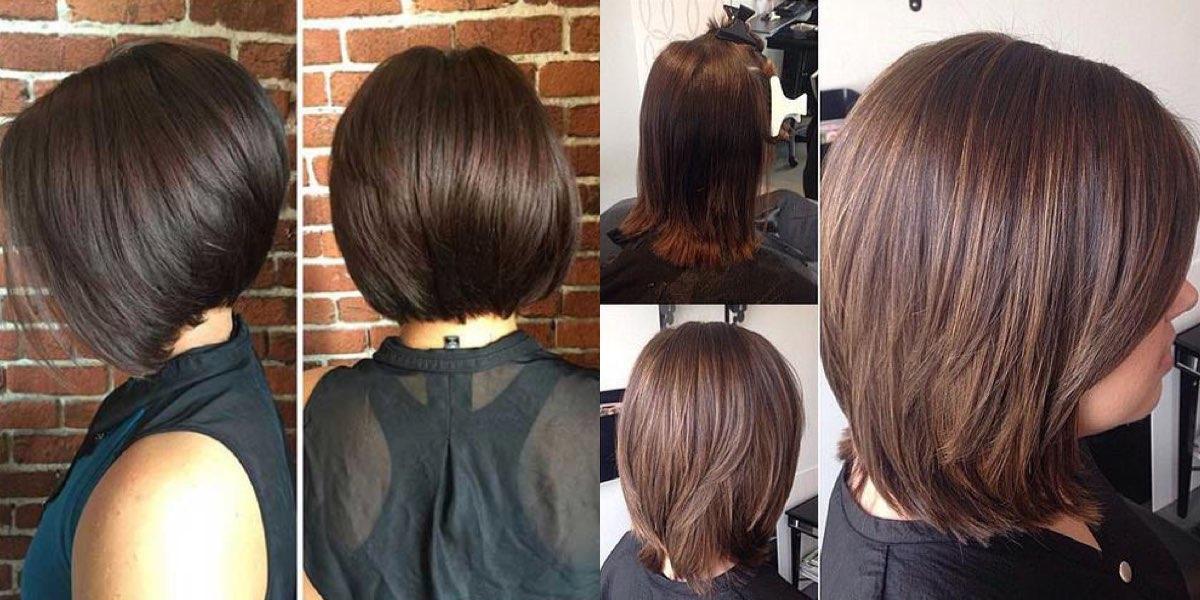 capelli-castani