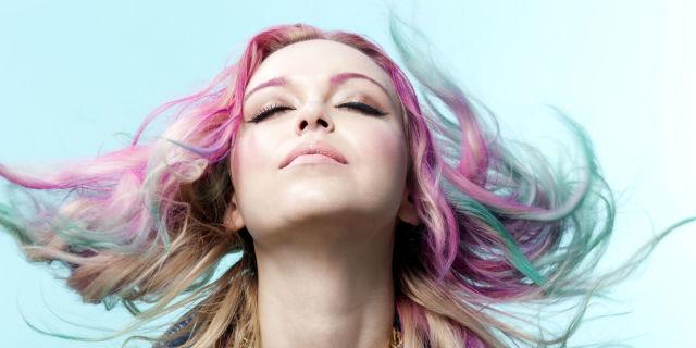 capelli-colorati capelli-colorati-1
