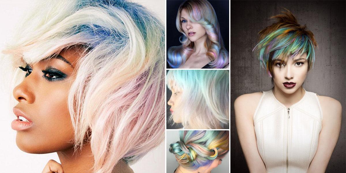 capelli colorati capelli-colorati-2