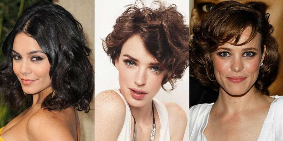 capelli-corti-mossi capelli-corti-mossi