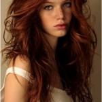 capelli-lunghi-rossi-2012