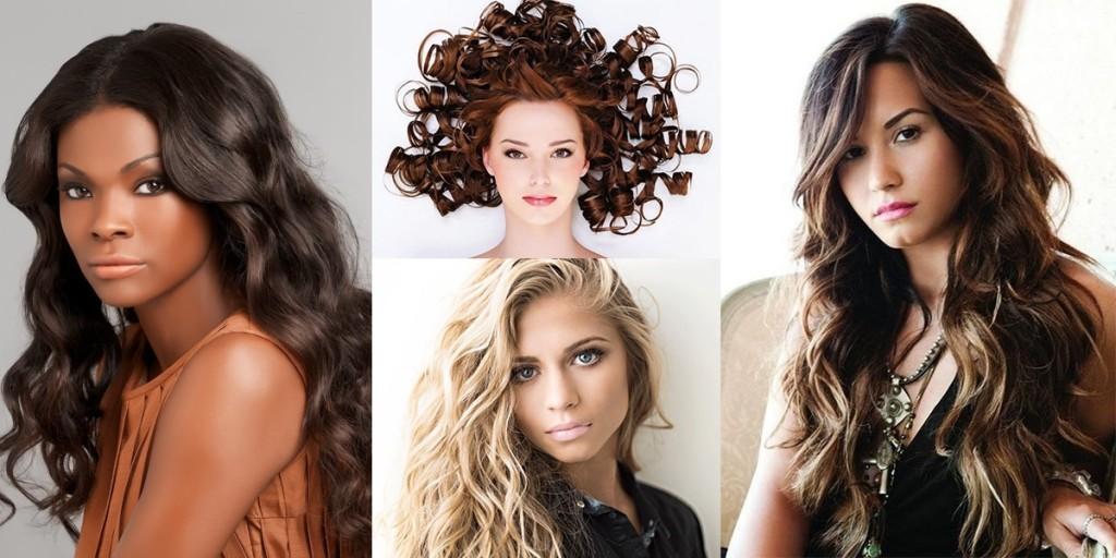 capelli mossi senza piastra capelli-mossi-senza-piastra-1024x512