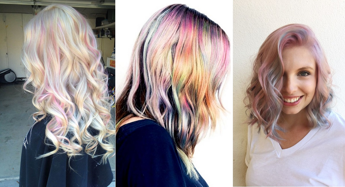 capelli-opal capelli-opal