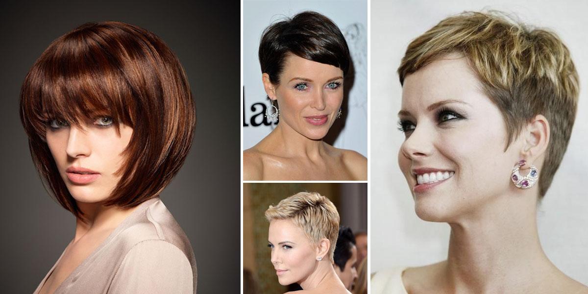 Tagli capelli medi over 40