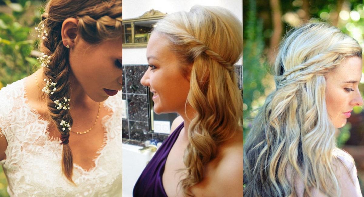 capelli-romantici