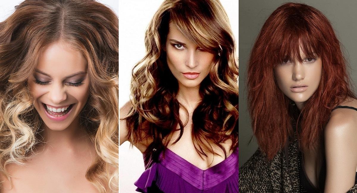 capelli-tinte-casa capelli-tinte-casa