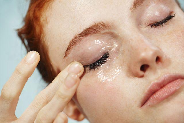 cliomakeup-acqua-micellare-8-trucco-occhi cliomakeup-acqua-micellare-8-trucco-occhi