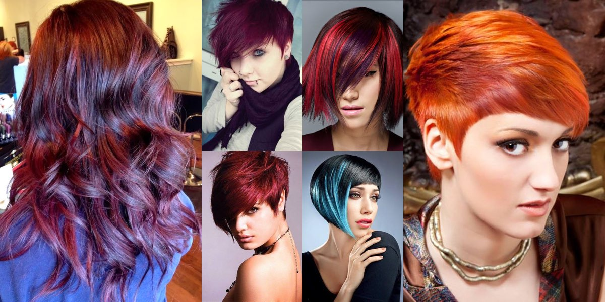 colore capelli diversi colore-capelli-diversi