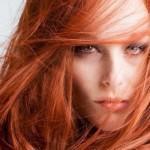 colore-capelli-donna