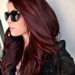 colori-capelli-2015-foto-47_14