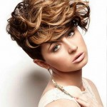curly-hair-styles-sweet-and-cute-hairstyles-and-colors-cute-hairstyles-for-short-curly-hair-842x1024