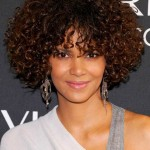 curly-hairstyles-for-black-women-with-short-hair