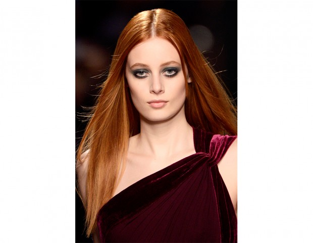 capelli rossi ramati eheh-620x481