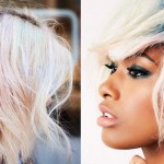 elite-daily-hairtrend-800x400