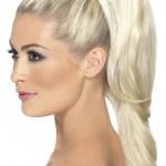 extension-capelli-biondi-donna