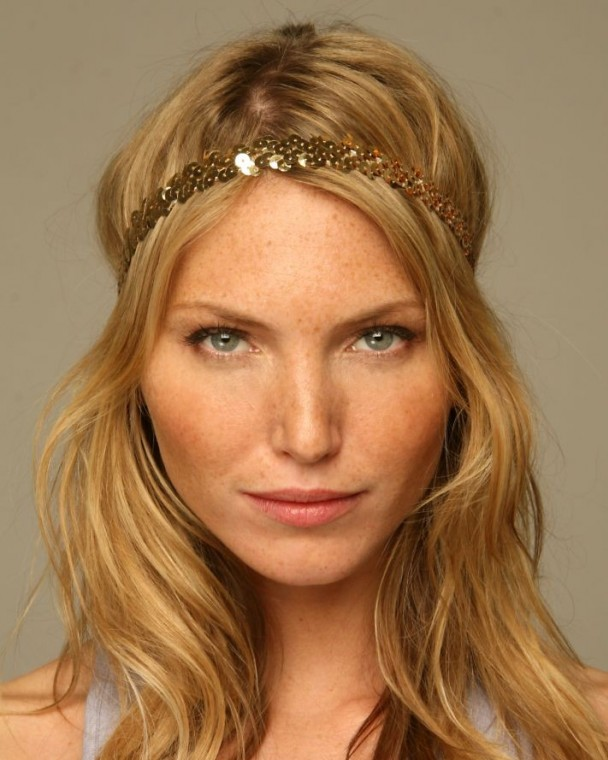 fascia-per-capelli-con-paillettes-oro