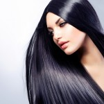 girl-with-glossy-hair-982x1024