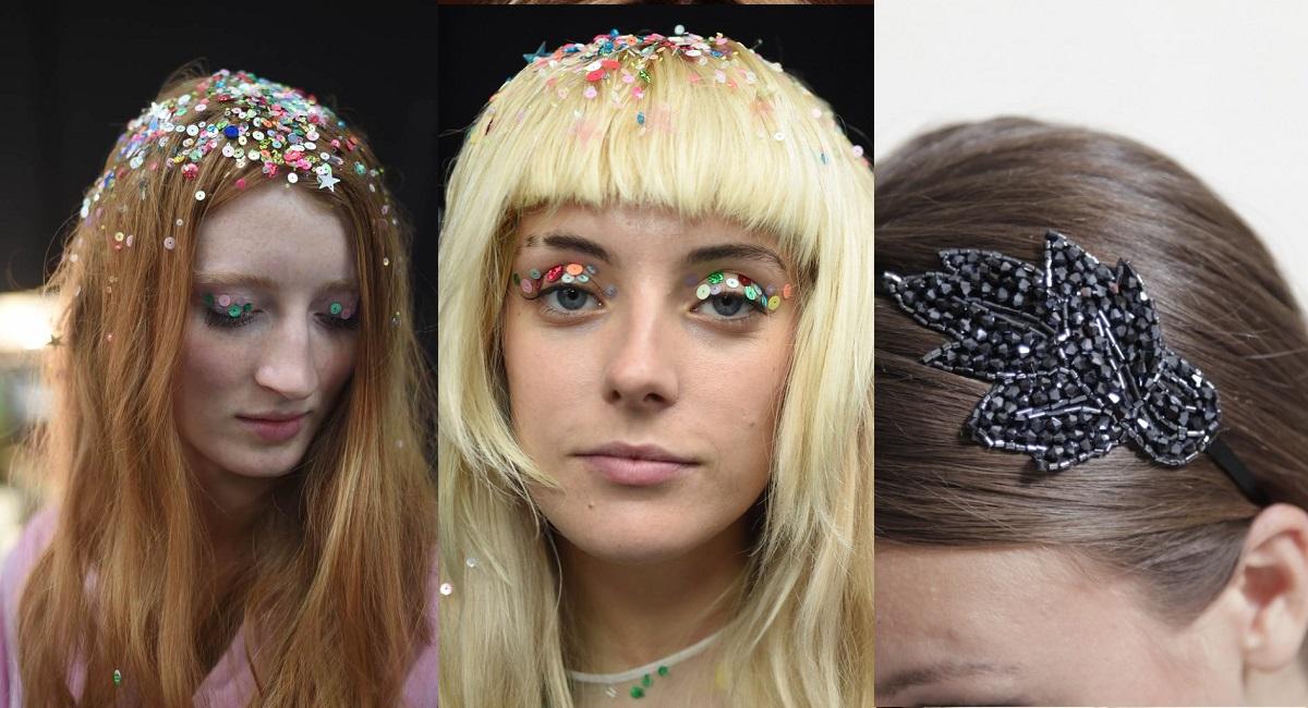 glitter-paillettes