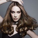 hair-by-Kevin-Murphy2