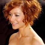 hairstyles-for-curly-hair-with-cute-haircuts-for-short-thick-curly-hair