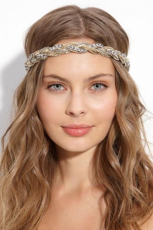 headband-oro-e-argento-con-paillettes