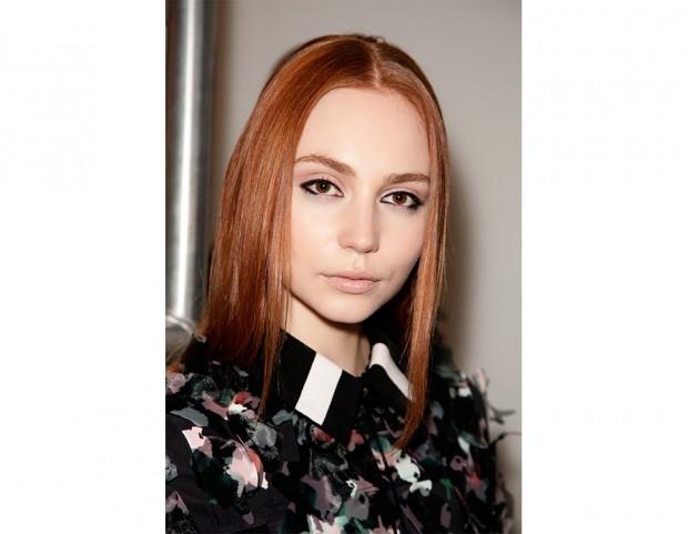 capelli rossi ramati hygtfreds-620x481