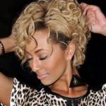 keri-hilson-short-curly-hair-styles-55c957f651a58