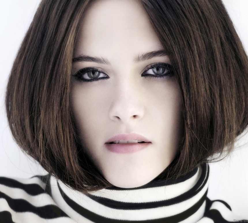 kristen-stewart-blunt-cut-hairstyle