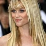 long-blonde-hair-with-bangs-5578e77542909