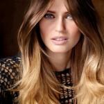 moda-capelli-donna-2014-96-13