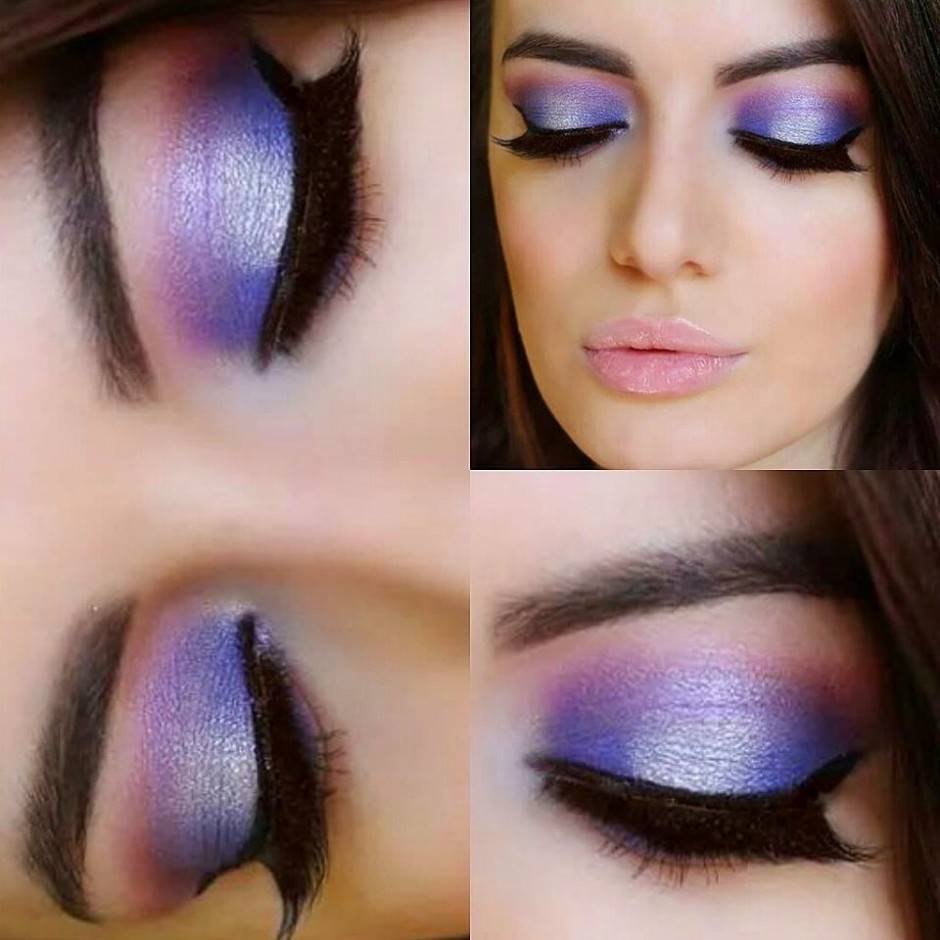 Leliminazione di metodi di pigmentary nota su una faccia