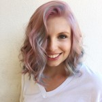 pastel-blue-and-pink-hair-1