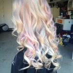 pink-pastel-opal-style-hair-color
