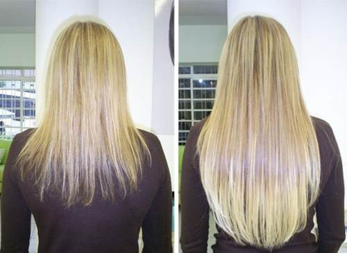 rimedi-naturali-per-far-crescere-i-capelli-500x365