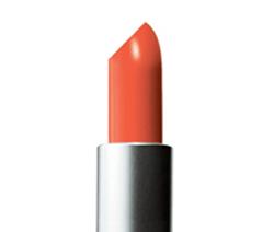 rossetto-rosso-aranciato1