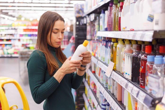 scegliere il giusto shampoo