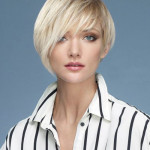 short-asymmetrical-fine-hair-2016-500x631